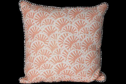 Carmela - Blossom pillow