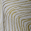 Thumbnail: Golden Topo