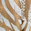Thumbnail: Palms