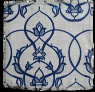 Adrila - Royal Pearl