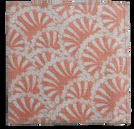 Carmela - Blossom