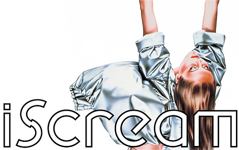 iscream_logo%2526visual_FIX_edited_edite