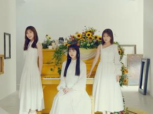9/29 日本テレビ系「 バゲット」に iScream生出演決定!