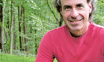 Naturalist, Lyt Wood