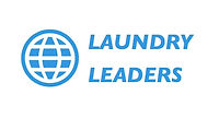 Laundry Leaders Logo.jpg
