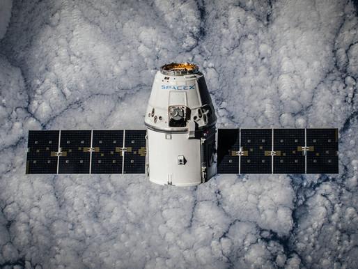 Starlink: La nueva apuesta de Elon Musk por llevar internet a cualquier rincón del planeta