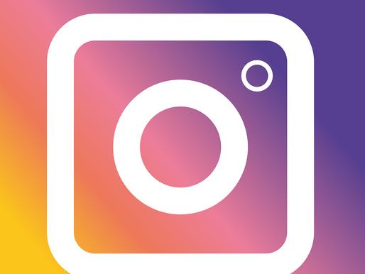 5 Cosas que tal vez no sabías de Instagram