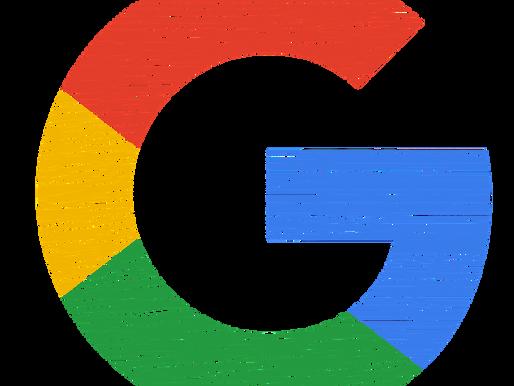 Datos interesantes sobre Google