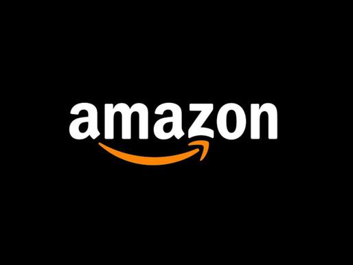 5 Cosas que quizá no sabías sobre Amazon