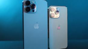 IPhone 13 Análisis y características