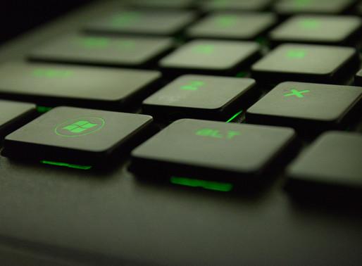 Programas que no pueden faltar en tu Ordenador