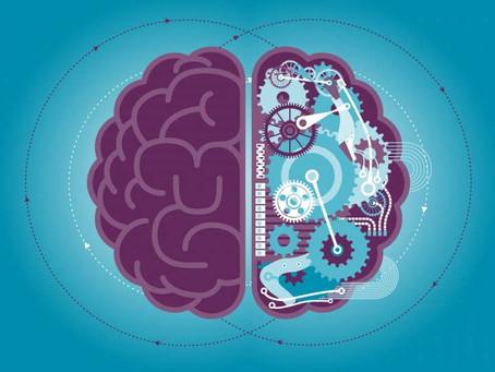 La Psicología en el Desarrollo Humano