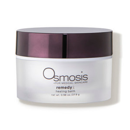 Osmosis Pur Medical Skincare Remedy Healing Balm (30ml.)