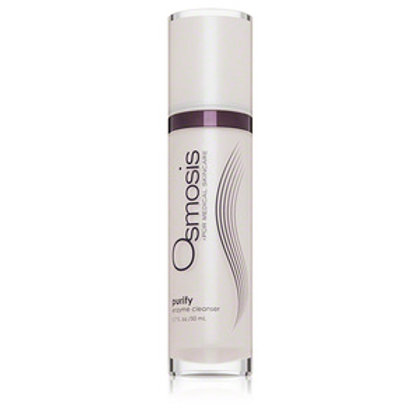 Osmosis Pur Medical Skincare Purify - Enzyme Cleanser (1.7fl oz.)