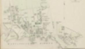 Mattapoisett 1879 village.jpg