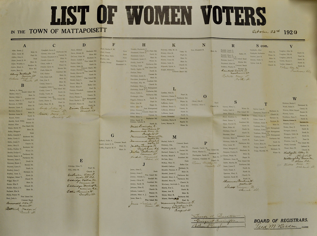 List of Women Voters Photo.jpeg