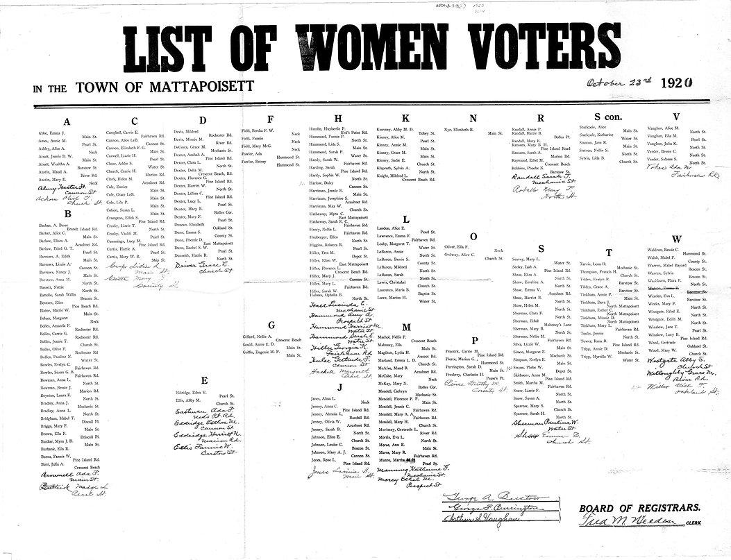 List of Women Voters Scan 2.jpg