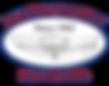 mattapoisett boatyard logo.png