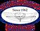 mattapoisett boatyard logo