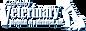 Capeway Veterinary logo