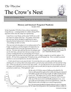 Fall20_newsletter-Final2-page-001.jpg