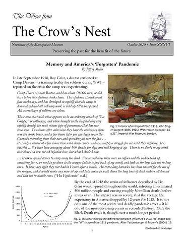 Fall20_newsletter-Final2-page-001.jpg