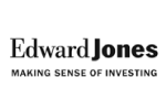MHSM-Business-Member_EdwardJones.png