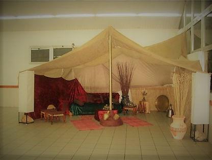 אוהל מוגמר.jpeg