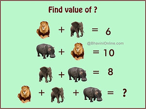 lion-elephant-hippo-sum-riddle.jpg