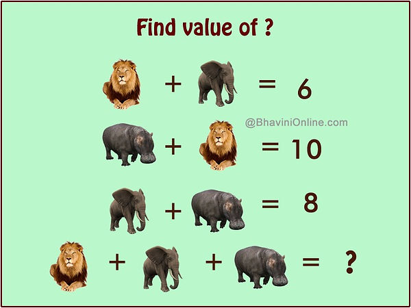 lion-elephant-hippo-sum-riddle.jpg