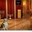 Thumbnail: חדר בריחה- משפט המלך שלמה