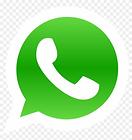 30-306083_whats-app-button-whatsapp-logo