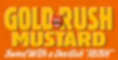 GOLDRUSH MUSTARD