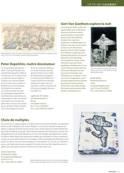 Article_Collect_December 2016_Light Cube Gallery