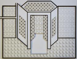 Temple de Pan II