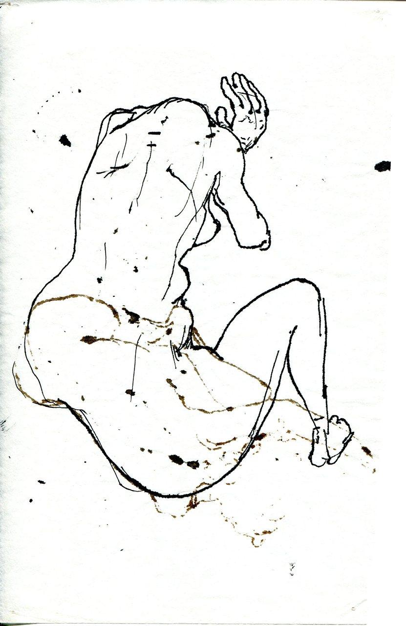 Naked XXII