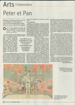 La Libre_20/01/21_Gwennaelle Gribaumont