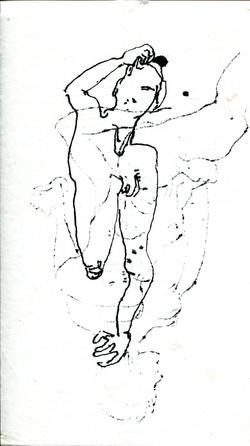 Naked XXIII