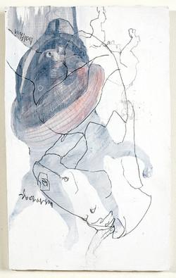Hommage à Balthus