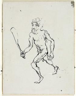 Codex Petronicus