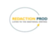 Redaction Prod concepteur audioguides culturels et touristiques - commentaires audio scenarises - visites audio scenarisees