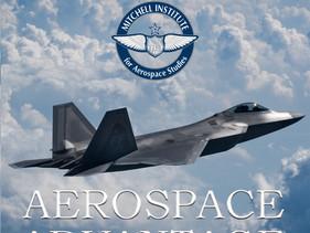 Aerospace Advantage Episode 1