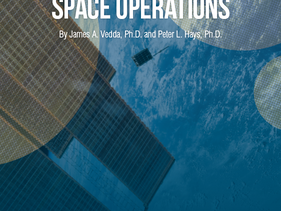Major Policy Issues in Evolving Global Space Operations