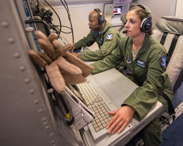 Beyond JSTARS: Rethinking the Combined Airborne Battle Management and Ground Surveillance Mission