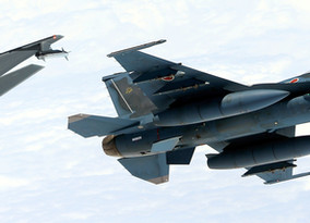 Securing the Pacific Skies: The Imperative for Expanding Japan's Fifth-Generation Capacity