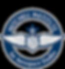 Mitchell Institue Logo