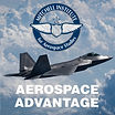 Aerospace Advantage Episode Thumbnail Te