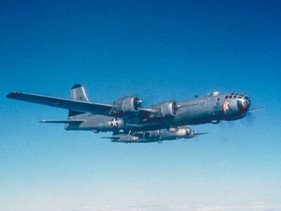 The US Air Force and Army in the Korean War: How Army Decisions Limited Airpower's Effectiveness