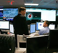 us-cyber-command-2.jpg