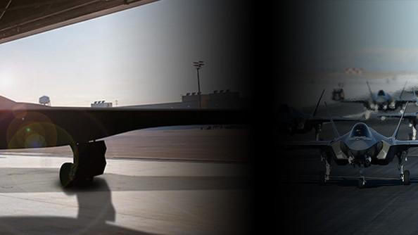 Aerospace Vectors for the Incoming Biden Defense Team